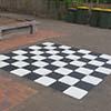 Checker Board Large