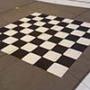 Chess Board Small