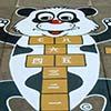 Language Panda