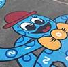 Math Octopus