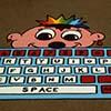 Punk Keyboard